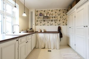 Simple Ways To Enhance The Look Of Your Kitchen